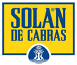 Solán de Cabras. Go to home page