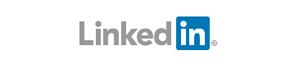 Linkedin. Abre en ventana nueva