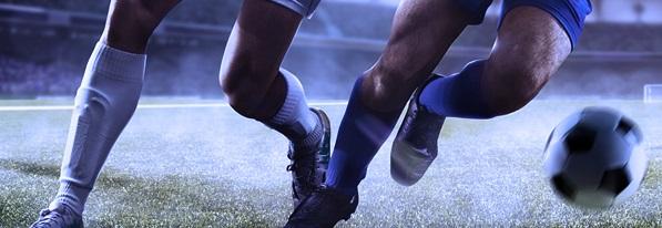 Concurso La Liga. ¡Vive tu pasión por el fútbol! Te invitamos a ver a tu equipo