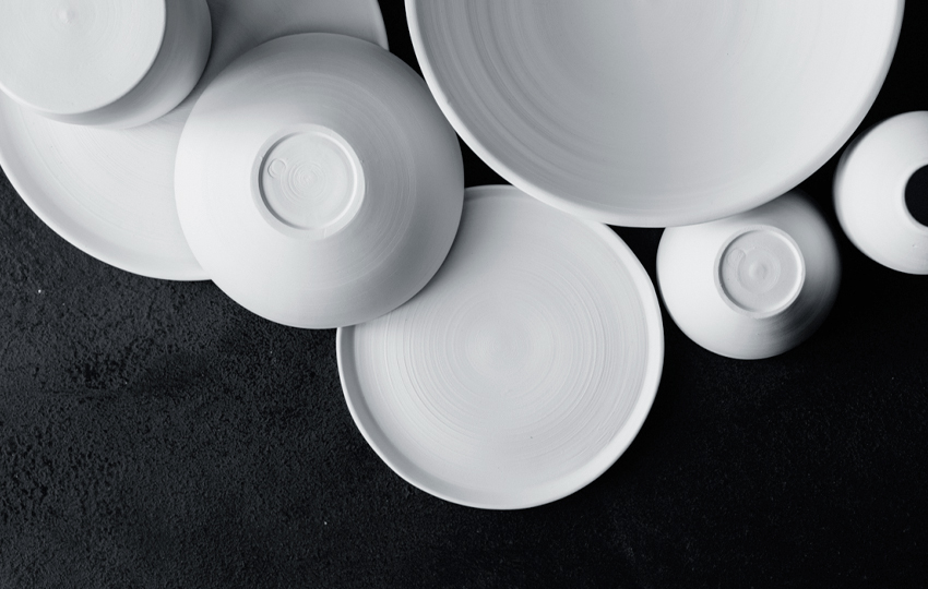 pols-ceramic1