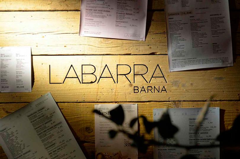 labarra-barna-01-1024x678