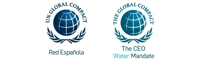 Red Española y The CEO Water Mandate