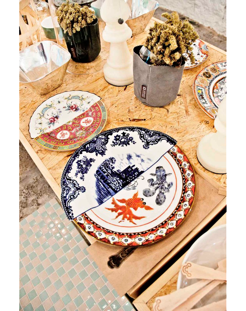 mesa-domestico-santander-683x1024