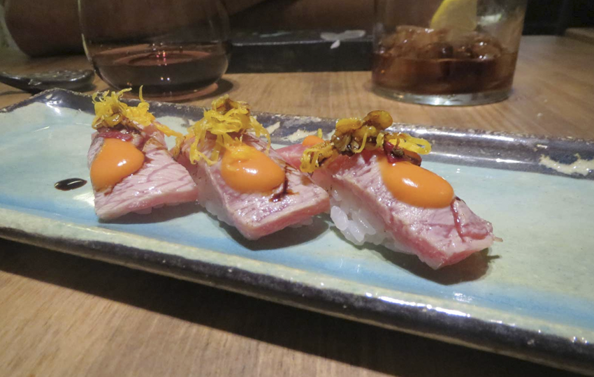 sushi_websolan2