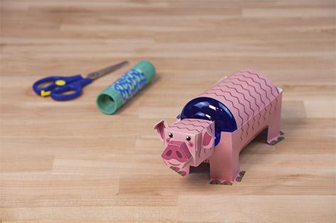 cerdo_paso6
