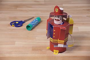 bombero_paso6