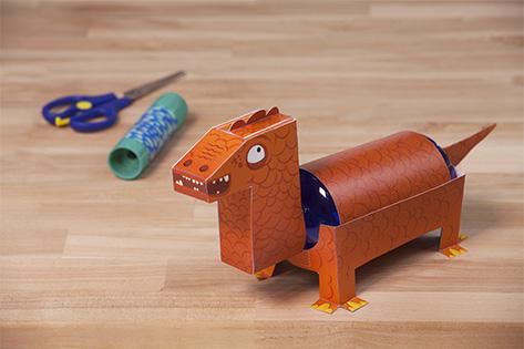 brontosaurio_paso6