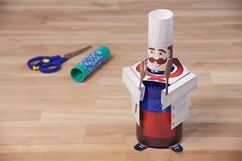 cocinero_paso6