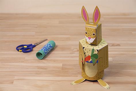 conejo_paso6