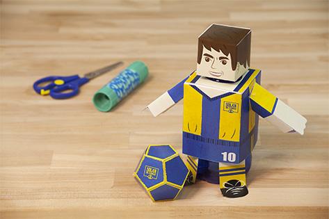 futbol_paso6