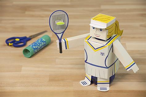 tenis_paso6