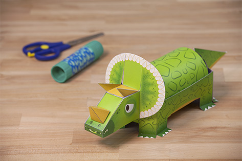 triceratops_paso6