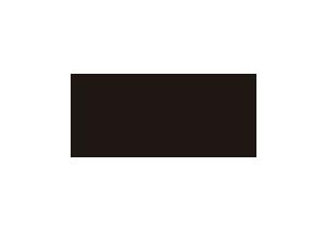 Logo Infocáncer